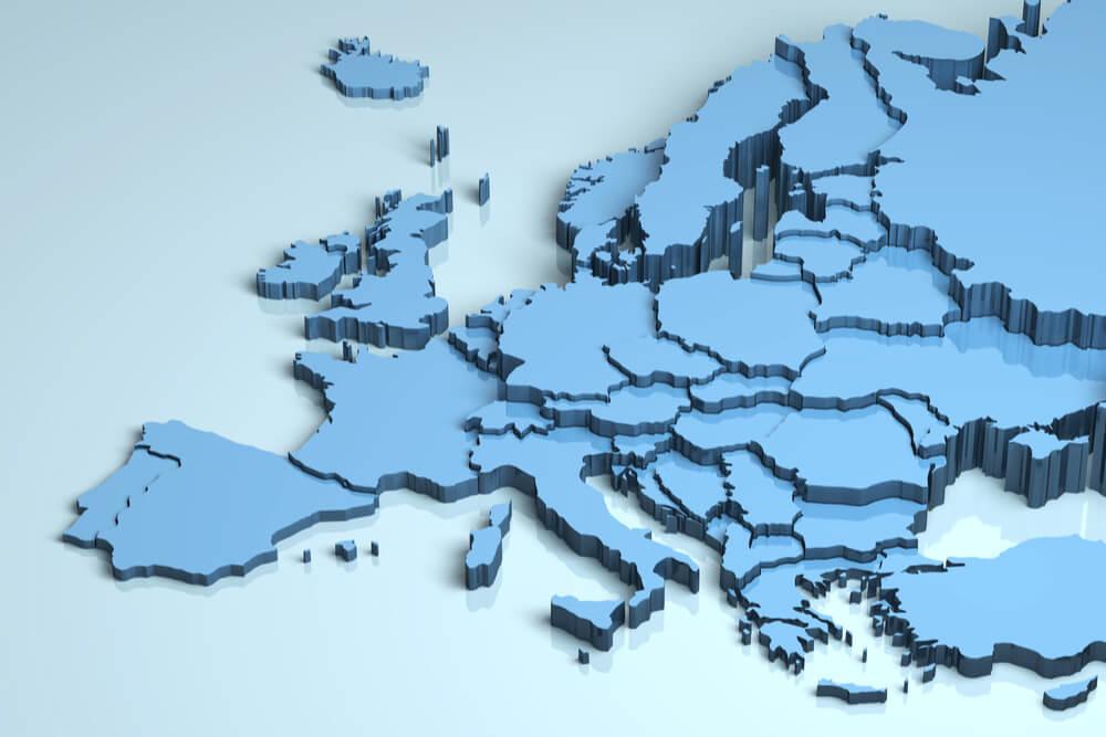 Auswandern Europa: Die besten Jobaussichten