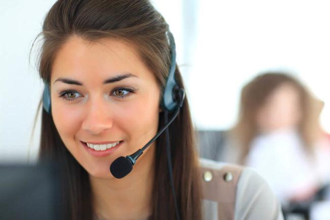 Bewerbung Call Center Agent: Alle Tipps