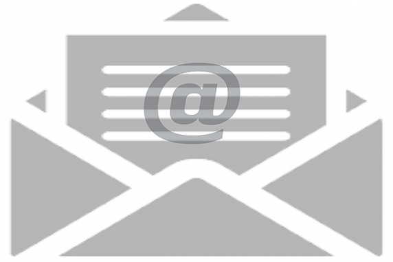 Anschreiben E-Mail-Bewerbung: Tipps & Beispiele | Karrierebibel.De