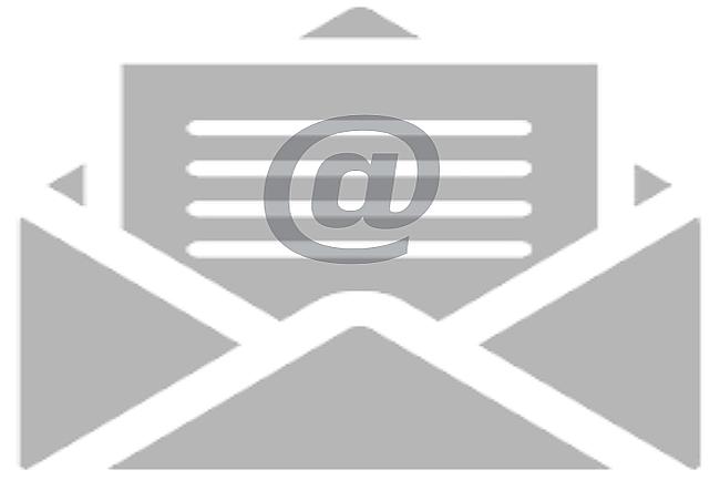 Urlaub vorbei: E-Mail Flut bearbeiten