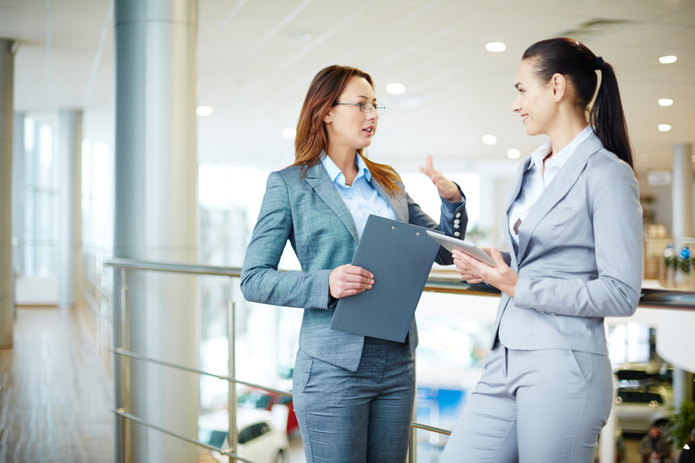 Job ablehnen: Gründe, Chancen, Tipps