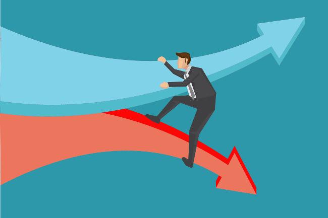 Jobwechsel mit 30, 40, 50? Tipps und gute Gründe