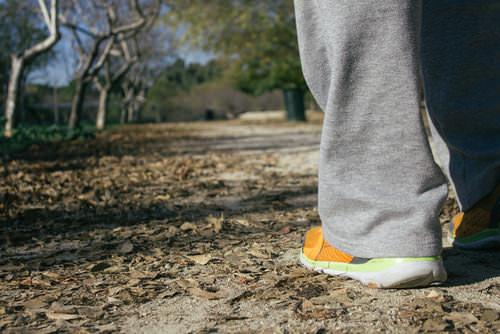 Tag der Jogginghose: Die besten Jobs im Schlabberlook