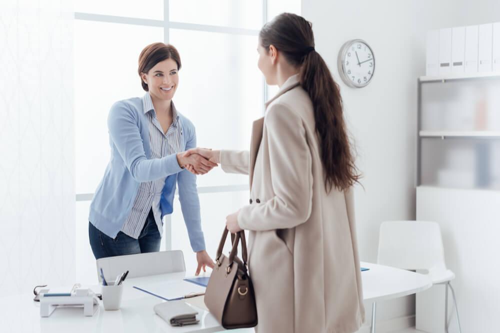 Karrierecoaching: Den richtigen Karriereberater finden