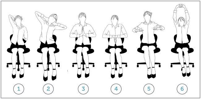 Leistungstief-Büro-Fitness-Übungen-01