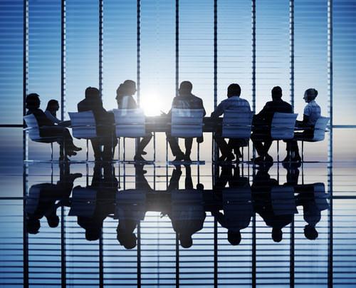 Meetings-Besprechungen-Tipps-Konferenzen-Sitzungen