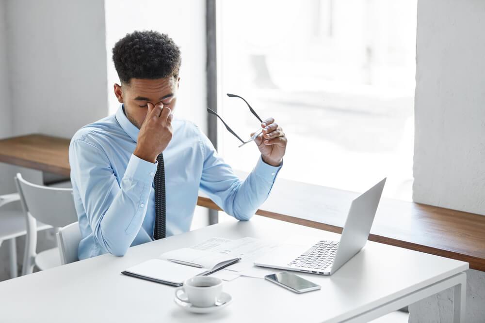 Minusstunden Mit Lohn Und Urlaub Verrechnen Karrierebibelde