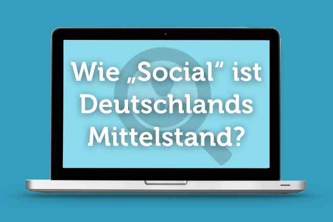 Mittelstand-Social-Media-Studie-Grafik