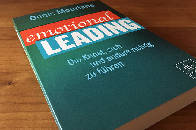 Mourlane-Emotional-Leading-01