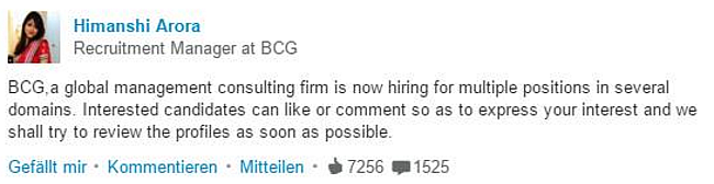 Recruiting-Trend-Linkedin-Post-BCG