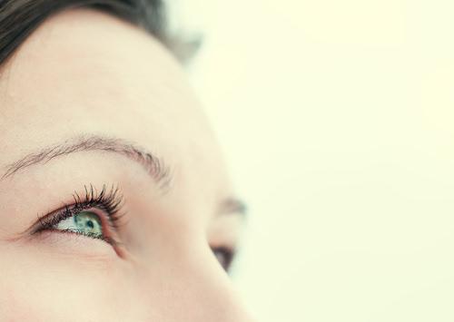 Zukunft-Blick-realistischer-Optimismus