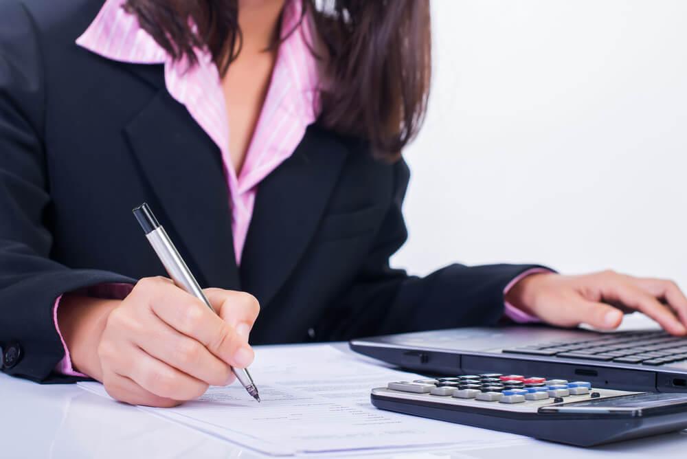 erste steuererklaerung tipps vorteile