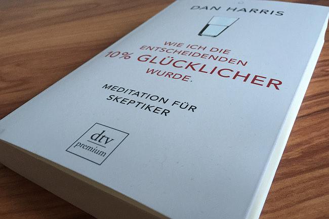 Dan-Harris-10-Prozent-gluecklicher-01