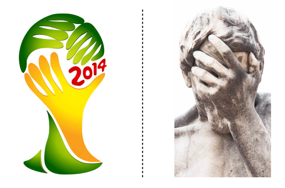 Facepalm Wm Logo 2014 Cannot Unsee