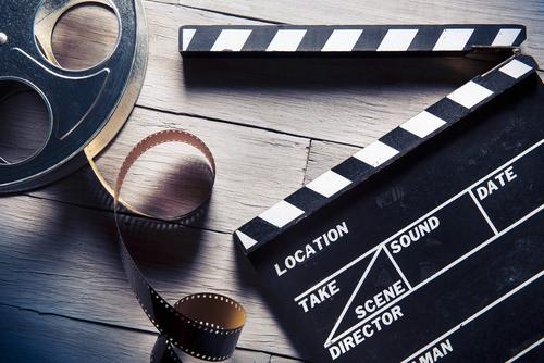 Oscar-Fieber: Die 10 besten Filme über Leadership
