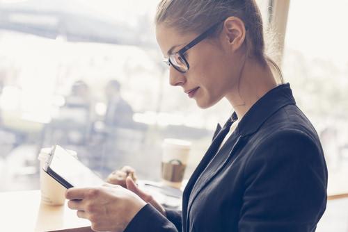 Gleichberechtigung: Geringer Frauenanteil in Unternehmen weltweit