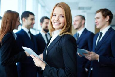 Neuer Job: Tipps für die ersten Tage