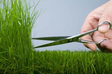 Perfektionismus: So befreien Sie sich von dem Zwang