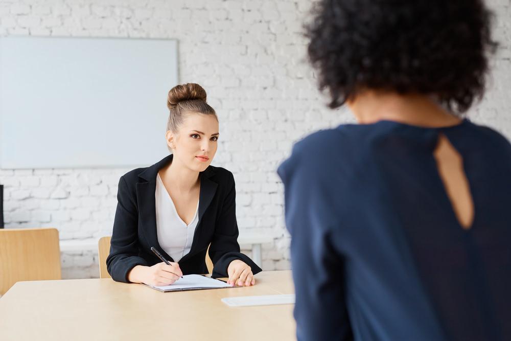 5 Sätze, die Sie nie von einem Personaler hören wollen