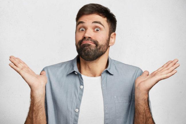 Schubladendenken: Warum Sie Klischees ignorieren sollten