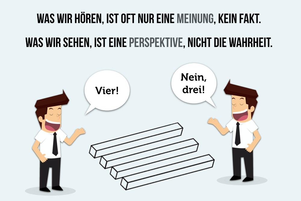 sehen-perspektive-wahrnehmung-selektiv