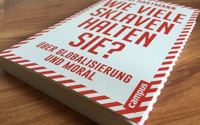Sklaven-halten-Hartmann-01
