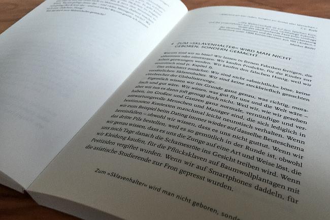 Sklaven-halten-Hartmann-04