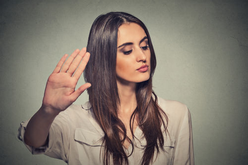 Verhasste Jobs: Berufe, die keiner mag