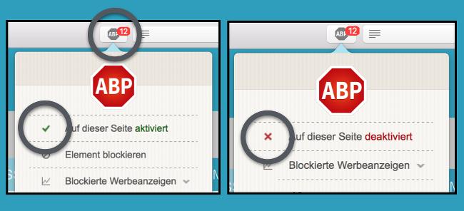 Adblocker-deaktivieren-Anleitung