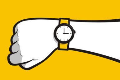 Flexible Arbeitszeiten: Übersicht der Modelle