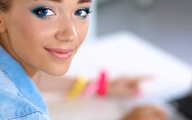 Auslandspraktikum-Studentin-Tipps-Work-Travel