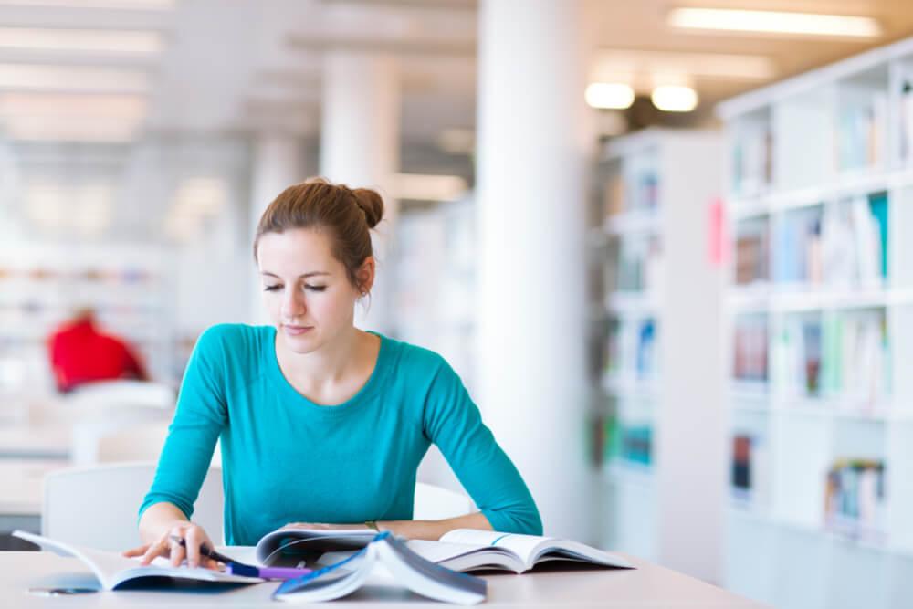 Auswahlverfahren Uni: Tipps zum Bestehen