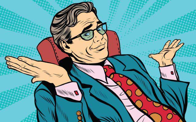 Beim Luegen erwischt Reaktion Tipps Sprueche Unwahrheit