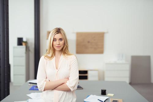 Belastbarkeit lernen Tipps Bewerbung