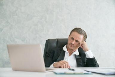 Bewerber als Berater: Was sich Personaler rausnehmen