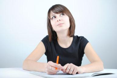 Bewerbung Schülerjob: So klappt's