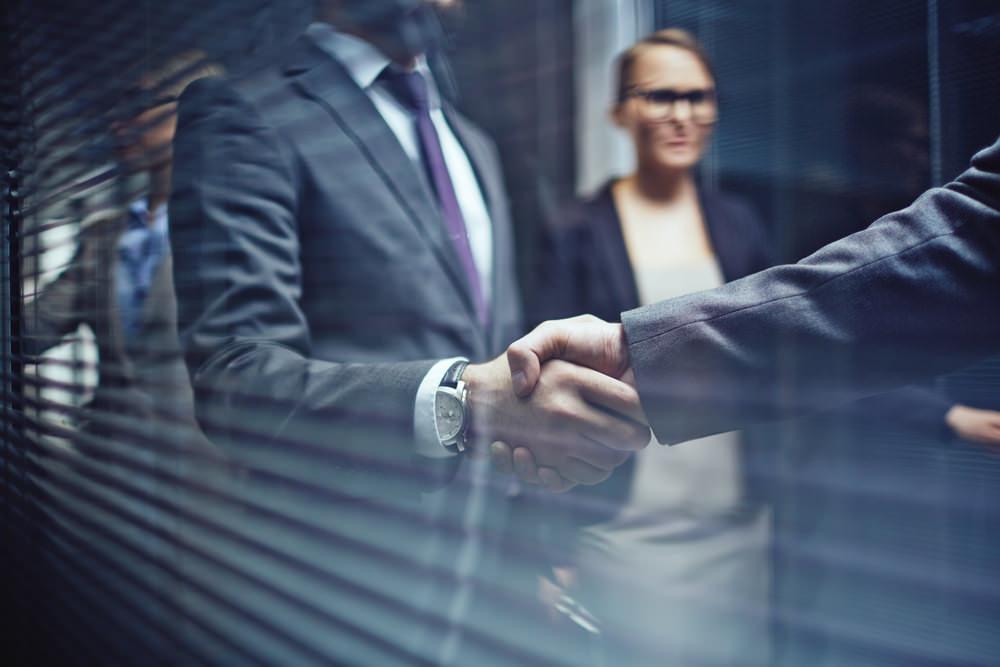 Verhandlung-Eroeffnungsangebot-Einstieg
