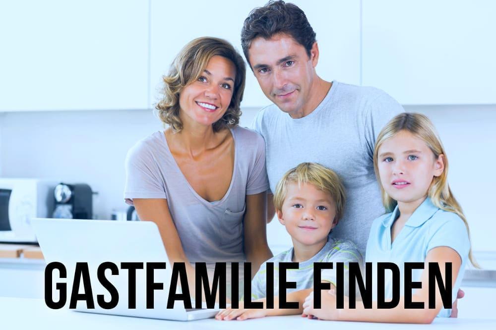 gastfamilie kennenlernen vrm kennenlernen und verlieben
