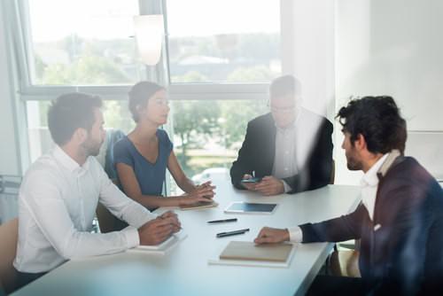 Human Kapital? 9 Indizien, dass du für deinen Arbeitgeber nur eine Personalnummer bist