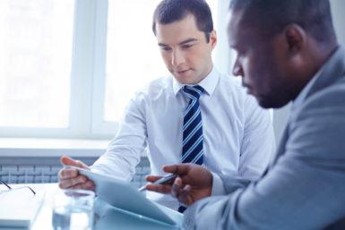 Innovationsmanager: Das Berufsbild im Check
