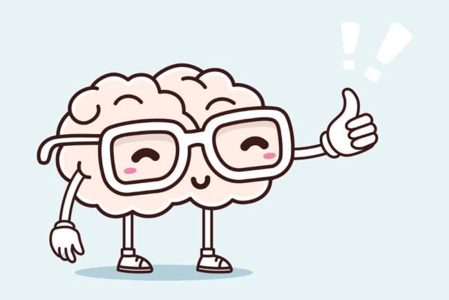 Intelligenztest: 9 Arten der Intelligenz - und 9 Mythen