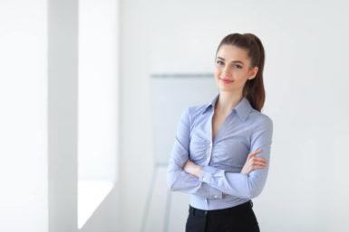 8 ziemlich ultimative Tipps für die Karrierefrau