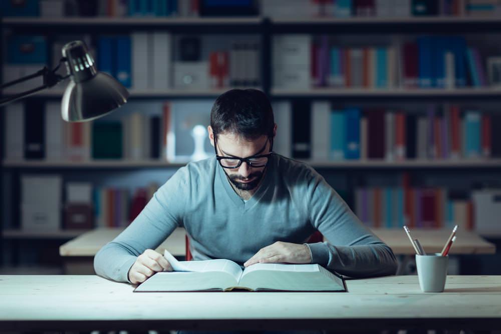 Lernmythen: Was beim Lernen wirklich hilft