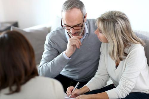 Rentenvorsorge: 5 Fragen, die Sie sich stellen sollten