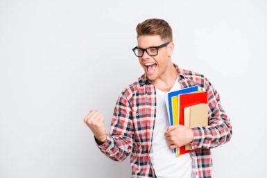 Studienplatzzusage: Checkliste für den Studiumseinstieg