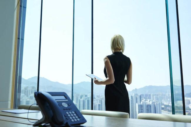 Telemeeting: Wie die Telefonkonferenz zum Erfolg wird