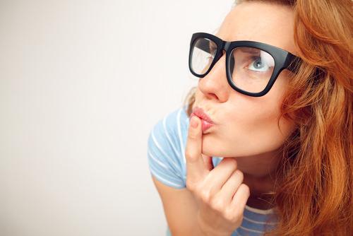 Ungewissheit akzeptieren: 3 Tipps