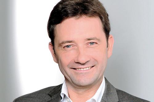 Volker-Baisch