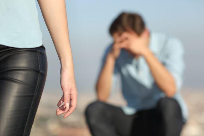 angst vor abfuhr flirten