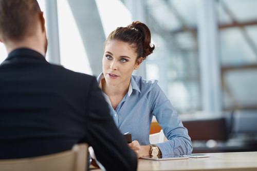 Bewerberfrage-Lieblingsaufgabe-Jobinterview